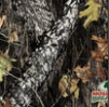 Mossy Oak New Break-Up Camo